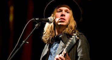 'Güero' celebra 13 años pero, ¿cuál es el disco favorito de Beck?