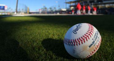 Doña Gerarda, un Sushi y King-Kong a 19 días del inicio de la MLB