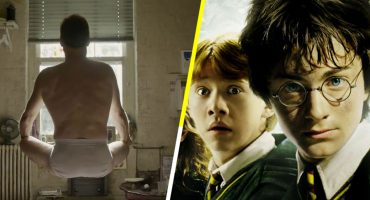 Khé?! 10 ingeniosos detalles de películas que seguramente no habías notado