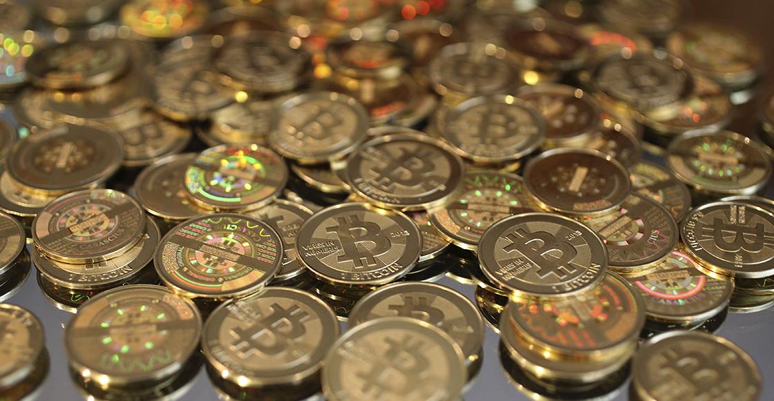 Secuestran a abogada, piden recompensa en bitcoins y los detiene la policía cibernética