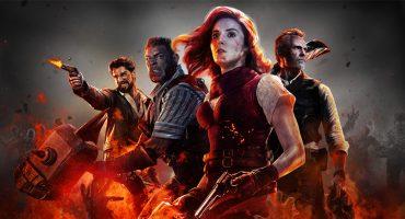 ¡Ya llegó el esperado tráiler de 'Call of Duty: Black Ops IIII'!