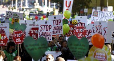 El Estado mexicano no está protegiendo a los defensores del medio ambiente: CEMDA