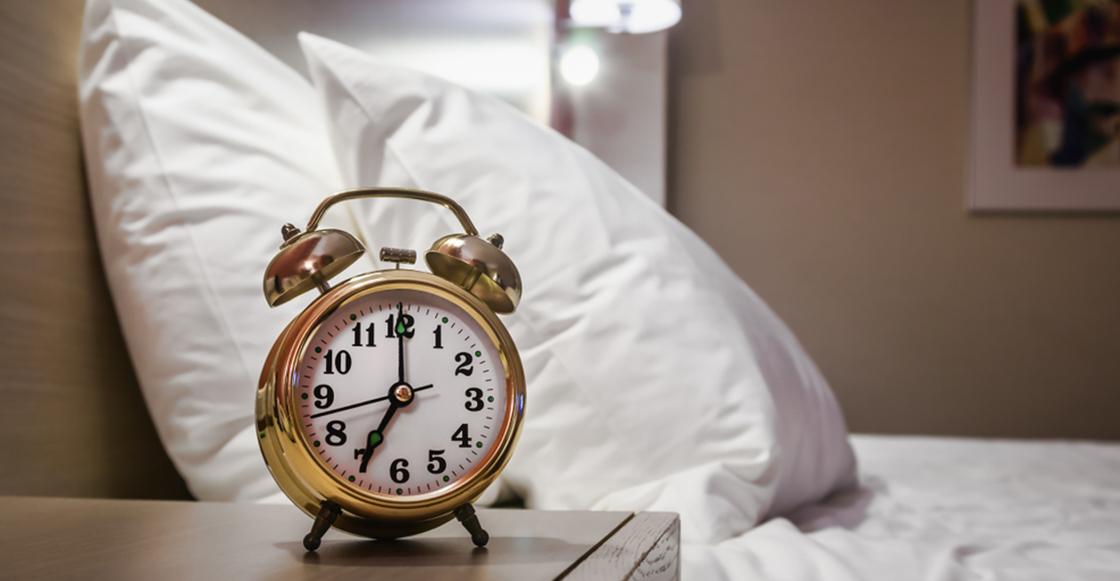 ¿Cansado del horario de verano? Morena-CDMX llama a cancelar cambio de horario