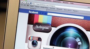 Ch-ch-changeees: Estos serán los cambios que tendrá Instagram próximamente
