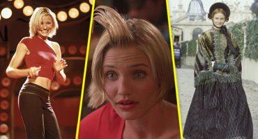 Cameron Diaz se retira de la actuación pero, ¿qué significa para las mujeres en la comedia?