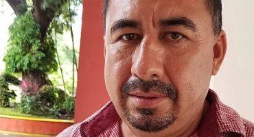 Asesinan al ex precandidato del PRD a la alcaldía de Zihuatanejo