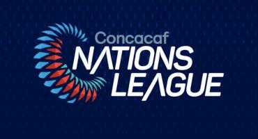 Lanzaron la CONCACAF Nations League, aquí está todo lo que debes saber