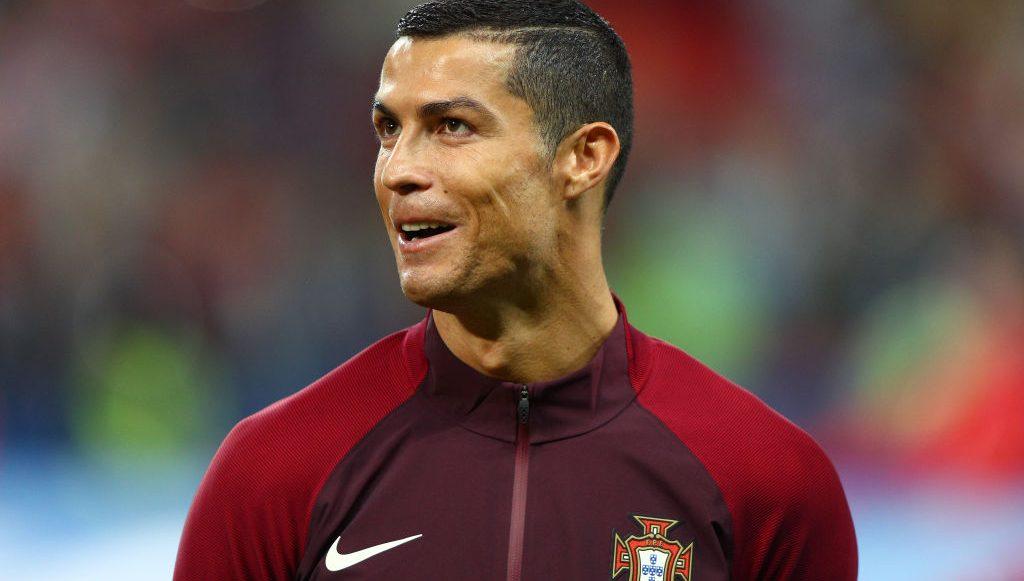 Cristiano-Ronaldo-playera-Portugal-Mundial-Rusia-2018