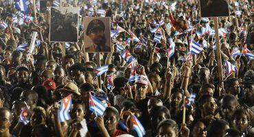 Todo lo que necesitas saber de las históricas elecciones en Cuba