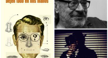 Adelanto de 'Dejen todo en mis manos', novela de Mario Levrero