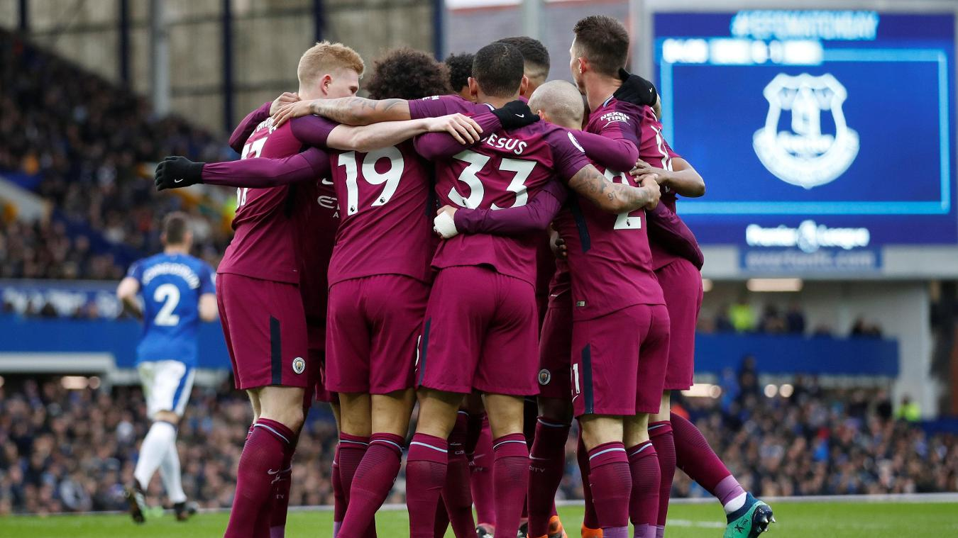Premier-League-Manchester-City-Everton-Futbol