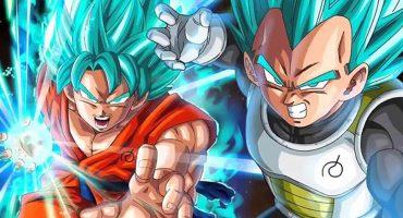 Toei Animation no autoriza exhibiciones públicas del capítulo final de Dragon Ball Super