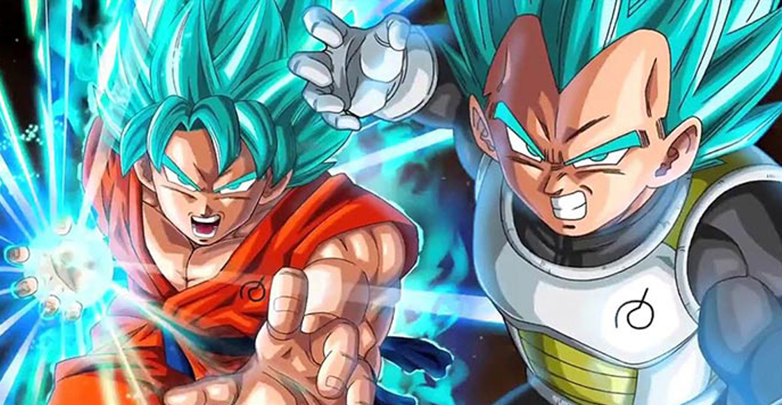 Toei Animation no autoriza exhibiciones públicas del capítulo final de Dragon Ball Super