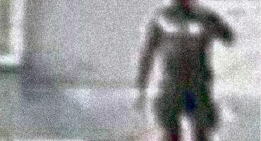 Veracruz: Fiscalía rechaza ejecución extrajudicial de menores y las vincula a crimen organizado