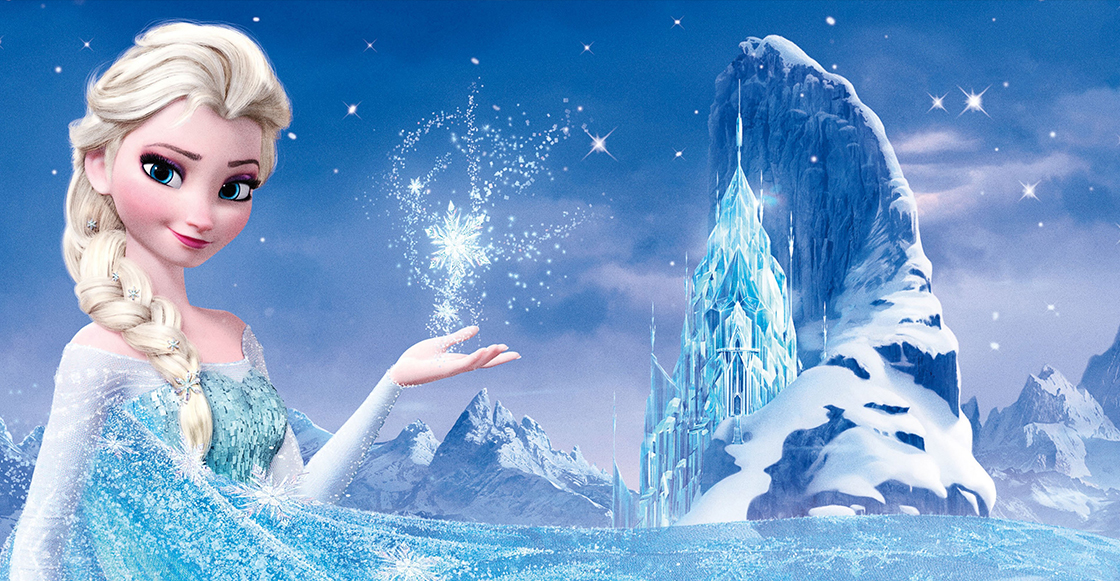 ¡Fans: han sido escuchados! Elsa, de Frozen, podría tener novia en la próxima película