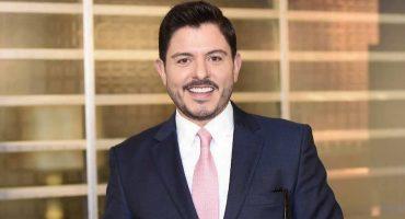 Ernesto Laguardia entrevista
