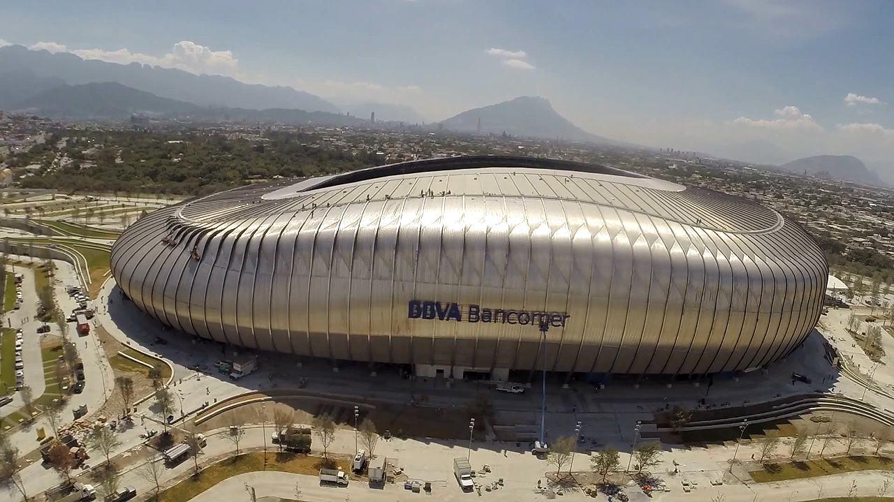 estadio-monterrey-bbva-futbol-mexico-2026