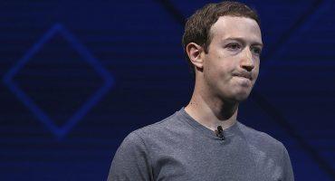 Baia baia: Si tienes un teléfono con Android, Facebook podría estar checando tu historial de llamadas