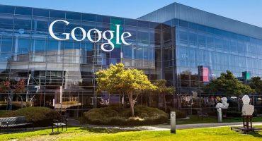 ¡Pelea de gigantes! Google pierde millonaria demanda contra Oracle