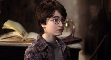 ¿Cómo ver la exposición de Harry Potter desde la comodidad de tu móvil?