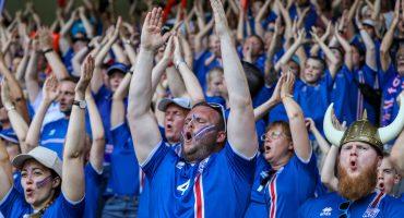 ¿Qué está pasando con Islandia y su boicot al Mundial?
