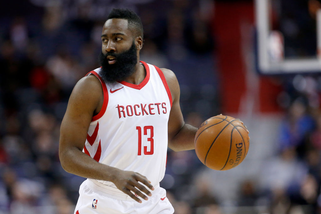 James-Harden-Houston-Rockets-NBA