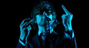 ¿Nuevo disco en puerta? Jarvis Cocker estrenará canciones nuevas durante tour por UK