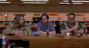 'The Big Lebowski', la película que cumple 20 años de no importar