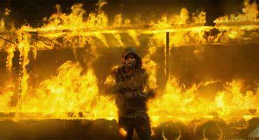 Yo! La temporada 2 de 'Luke Cage' anuncia su estreno con nuevo teaser tráiler