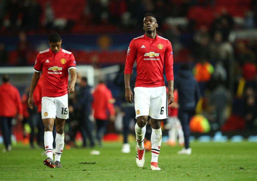 Manchester-United-Jose-Mourinho-Champions-League-Sevilla-Pogba-Rashford