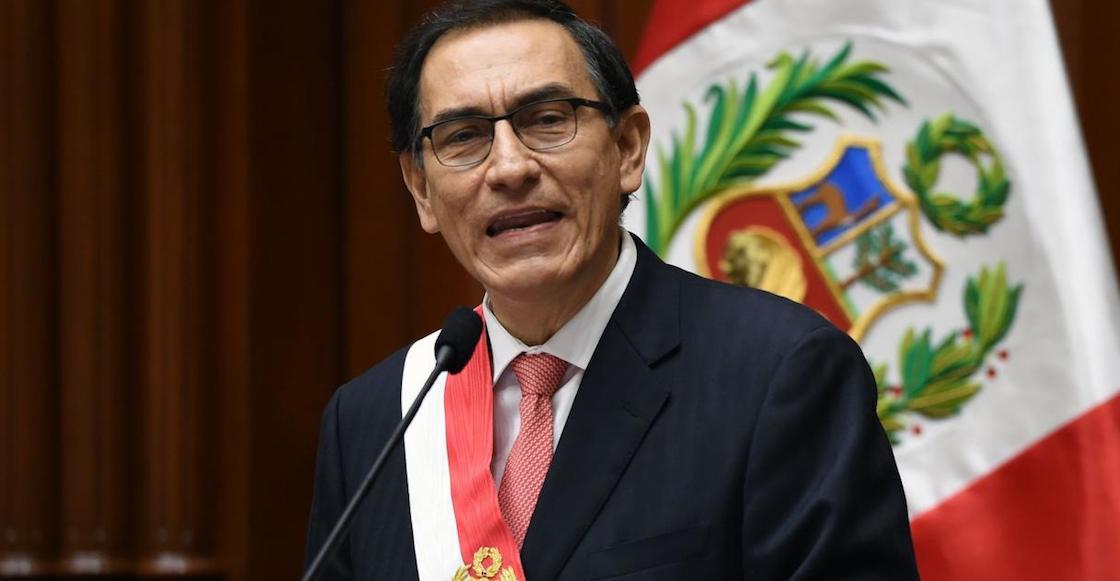 martin-vizcarra-presidente-peru