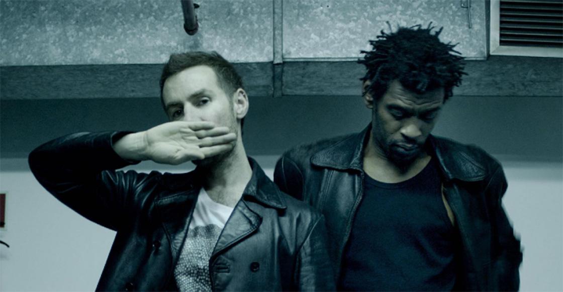 Massive Attack borra su cuenta de Facebook después del escándalo de Cambridge Analytica
