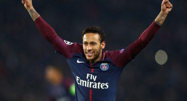 ¡Todos respiren! Neymar fue operado con éxito en Brasil