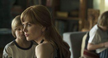 ¡Otra, otra! Nicole Kidman aparecerá en una nueva serie limitada y de misterio para HBO