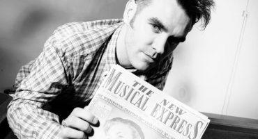 Una parte de la historia de la música muere: NME dejará de imprimir su revista