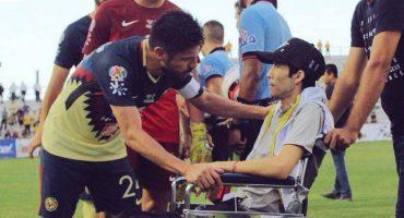 Los mensajes del mundo del futbol por la muerte de Ezequiel Orozco