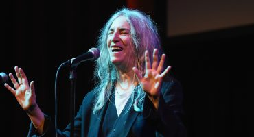 'Horses: Patti Smith and her Band': El documental para celebrar el 40 aniversario de su primer disco