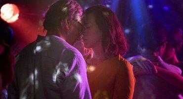 Películas extranjeras nominadas al Oscar de las que tenemos que hablar