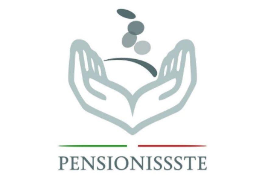 PensionIssste