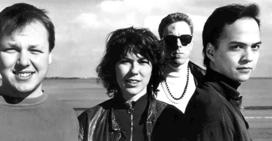 "Los 7 covers más famosos a ""Where Is My Mind?"" de Pixies"