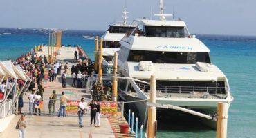 Playa del Carmen: por amenaza a seguridad, EEUU cierra agencia y prohíbe a empleados viajar a destino turístico