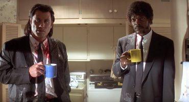 ¡Fans de Tarantino! La casa de Jimmie en 'Pulp Fiction' está a la venta