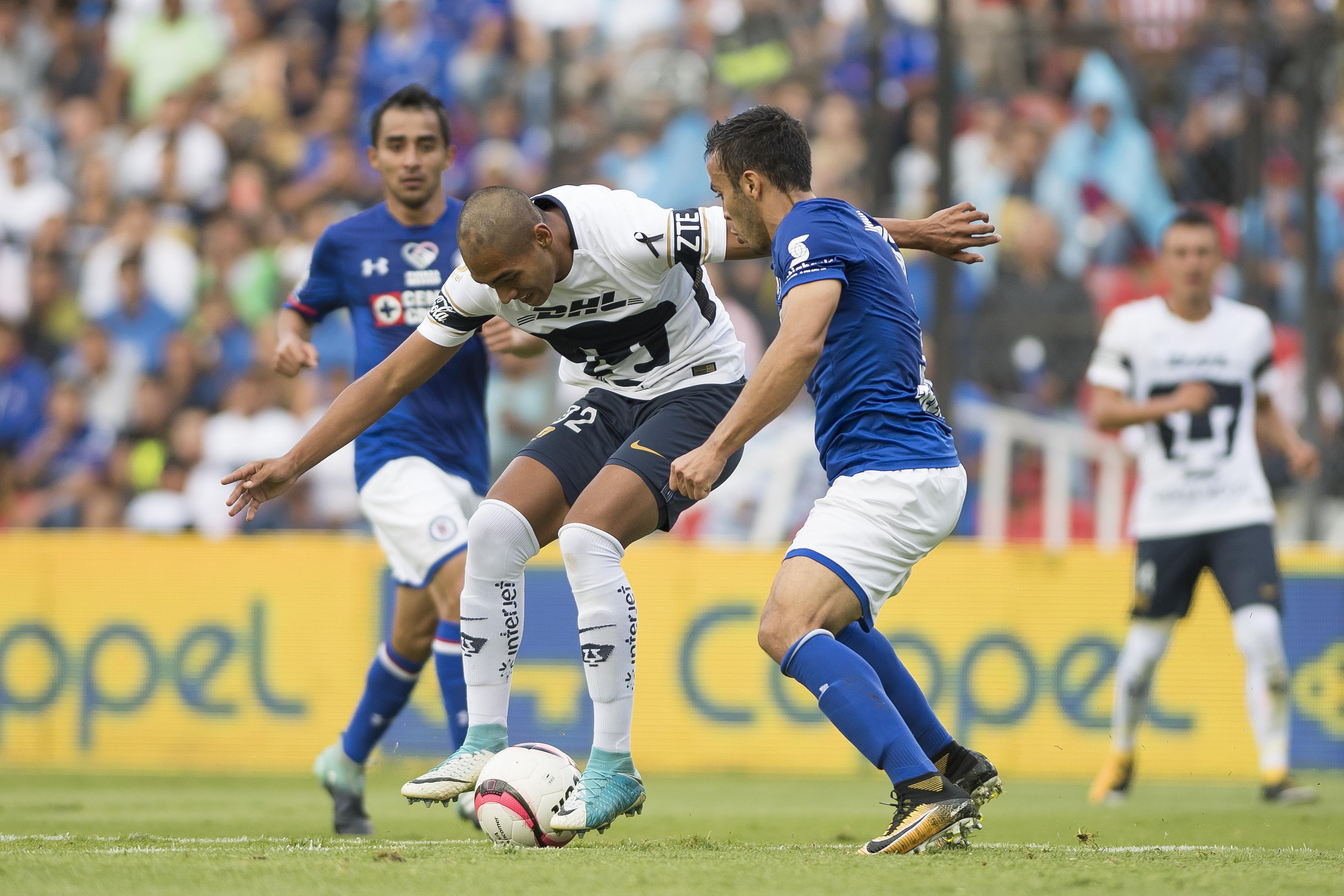 cruz-azul-pumas-liga-mx-apertura -2017