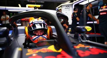 Arranca la F1, cambios y nuevas regulaciones para la temporada 2018