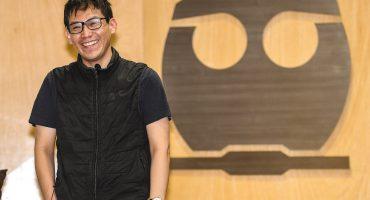 Estudiante de la UNAM será primer joven de origen zapoteca en obtener doctorado del MIT