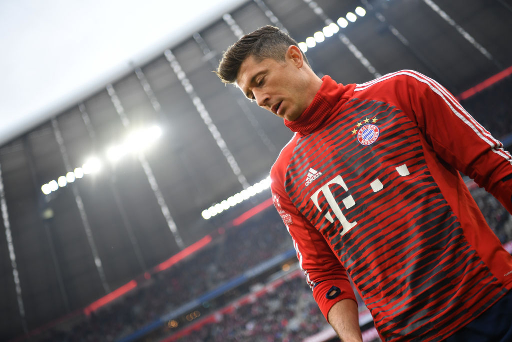Robert-Lewandowski-Bayern-Munich-Bundesliga-Futbol