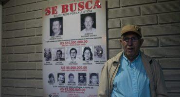 El hermano de Pablo Escobar lanza su propia criptomoneda