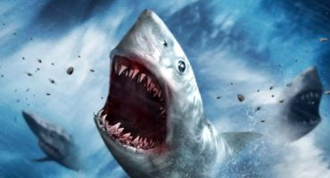 ¡Gracias a dios! La sexta entrega de 'Sharknado' será la última