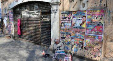 Nuevas perspectivas para fomentar la movilidad social en México