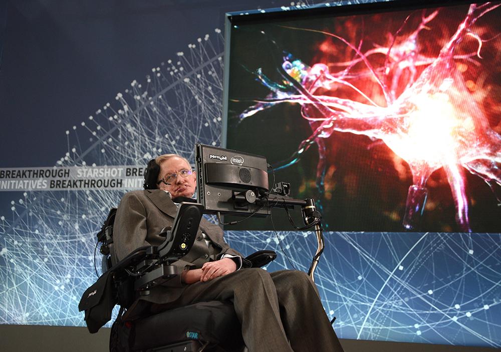Stephen Hawking: principio, fin y todo lo que nos dejó por descubrir del Universo